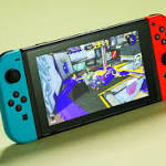 Nintendo teases new Switch 'interactive experience' announcement for today