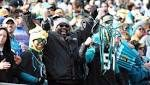 Welcome to the Jaguars' bandwagon! Here's how to root for them like a true fan