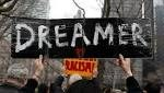 Supreme Court Turns Down Trump's Appeal in 'Dreamers' Case
