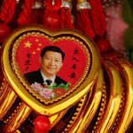 Plan for China's Xi to stay in power indefinitely sparks criticism