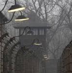 Polish president signs highly controversial Holocaust bill, drawing rare US rebuke