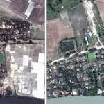 Mass graves in Myanmar point to latest slaughter of Rohingya: AP