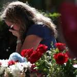 Students after Florida shooting: You're either with us or against us