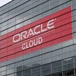 Oracle pitches autonomous capabilities for its entire cloud platform