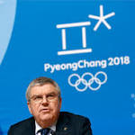 Appeals Could Let More Russian Athletes in Winter Games