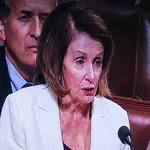 Pelosi Held House Floor in Advocacy of 'Dreamers' for More Than 8 Hours