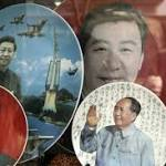 With a dash of Putin and an echo of Mao, China's Xi sets himself up to rule for life
