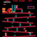 Arcade legend Billy Mitchell accused of using emulator in record Donkey Kong run