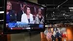 Nancy Pelosi's filibuster-style speech tops eight hours in bid to force immigration votes