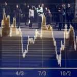 Japan Stocks Gain as Yen Rise Stalls; Oil Climbs: Markets Wrap