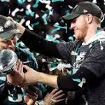 Insiders predict: What should Eagles do with Nick Foles?
