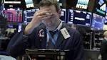 US Stocks Poised for Fresh Losses as Global Stocks Plunge