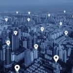 Smartphone apps are tracking and selling your location data, often without you realizing it