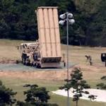 Pentagon looks to adjust missile defense policy to include threats from Russia, China