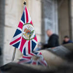 Russia to expel 23 British diplomats, close consulate in escalating row over poisoned ex-spy