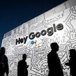 A Former Recruiter Is Suing Google Over Allegations of Anti-White and Anti-Asian Bias