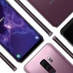 Android Circuit: Galaxy S9 Vs iPhone X, Samsung Confirms S9 Release Date, Nokia's Love Affair