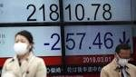 European Shares Edge Up After Italian Elections