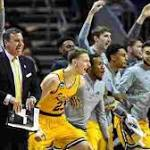 UMBC's upset over Virginia trumps MTSU, FGCU, Texas Western as best Cinderella story ever