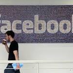 UK Lawmaker: Facebook Misled Parliament Over Data Leak Risk
