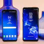 Galaxy S9 deals: Verizon, AT&T, T-Mobile and Sprint's offers