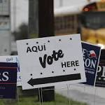 It's Primary Day in Texas. Here are six storylines to watch.