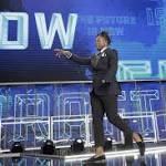 Mike Freeman's NFL Draft Notebook: Shaquem Griffin and the Fear of the Unknown