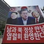 Talk of peace with North Korea has the South wondering: Will this time be different?