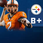 2018 NFL Draft: Quick-snap grades for every team through Day 2