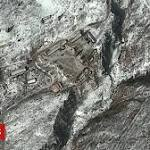 North Korea nuclear test site to close in May, South Korea says