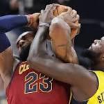 Cavaliers: Lance Stephenson not worth 'the extra energy'