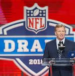 NFL Draft results 2018: Full list of selections for all 7 rounds