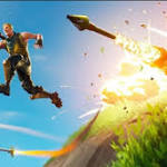 Fortnite Server Downtime Has Ended, Update 3.6 Live Now [Update]