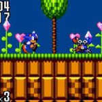 Somebody Mysteriously Purchased A Brand-New Copy Of 'Sonic The Hedgehog 2' For The Sega Game Gear