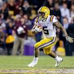 Grades and analysis from the NFL Draft's 2nd and 3rd rounds on Friday