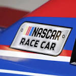 Report: France family exploring sale of NASCAR