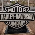 Harley-Davidson workers say plant closure after tax cut is like being stuck in a bad dream