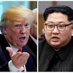 Making sense of the canceled North Korea summit