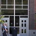 Middle school student wounded in Indiana shooting in critical, stable condition