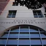 USC President Agrees to Step Down Over Scandal Involving Gynecologist