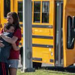 Former SIU DE intervened in school shooting