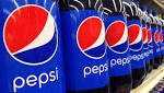 BC restaurants feel the squeeze as Pepsi raises prices due to trade war tariffs