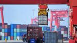 Beijing has tactics besides just tariffs to hurt the US in a trade war