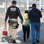 'Utter chaos': ICE arrests 114 workers in immigration raid at Ohio gardening company