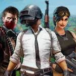 Battle Royale Games Explained: PUBG, Fortnite, And What Could Be The Next Big Hit