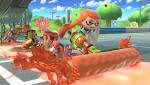 How Nintendo approached E3 2018: quality, esports, and immediate gratification