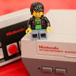 NES Classic and SNES Classic: Where to buy and what you need to know