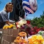 Accused Gunman in Capital Gazette Shooting Left a Trail of Conflicts