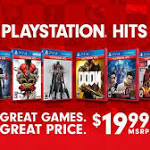 Some of the best PS4 games of all time are being discounted to $20
