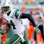 Darrelle Revis retires: Goodbye to the greatest NY Jet